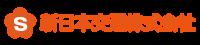 新日本交通株式会社ロゴ-小